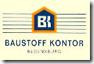 BaustoffKontor