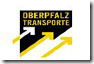 Oberpfalztransporte