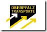 Oberpfalztransporte