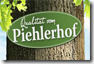 Piehlerhof